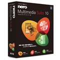 [Nero Multimedia Suite 10]