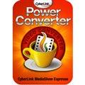 [PowerConverter]