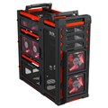 [Antec LANBOYAIR-RED]