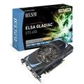 [ELSA GLADIAC GTS 450 1GB GD450-1GERS]