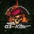 [G1-Killer]