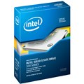 Intel SSD 320シリーズ