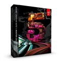 [Adobe Creative Suite 5.5 Master Collection]