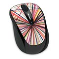 [Wireless Mobile Mouse 3500 Artist Edition]