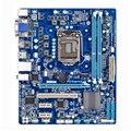 GA-H61M-USB3-B3 REV2