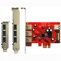 USB3.0R-P4-PCIe