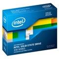 Intel SSD 330シリーズ