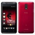 HTC J ISW13HT