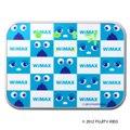 PA-WM3600R(AT)J