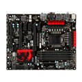 Z77A-GD65 GAMING