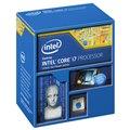 デスクトップ向けCore i7のパッケージ