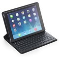 Extra Slim Keyboard&Case for iPad Air