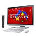 dynabook REGZA PC D834/T9L