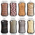 Wood Skin Case for iPhone5/5s