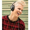 Bose-SoundTrue-around-ear-headphones