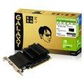 GGF-GT720-E1GHD/FANLESS