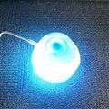 G139 USB AIR PURIFIER ブルー