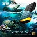 Armor A65