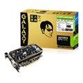 GF-GTX970-E4GB/OC/SHORT