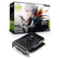 「ELSA GeForce GTX 750 Ti 2GB S.A.C CLIP STUDIO PAINT推奨グラフィックスボード」