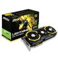 GTX 980Ti LIGHTNING