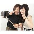 「Selfo Mini」イメージ