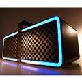 WAE NEO Bluetooth Speaker