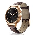 HUAWEI WATCH W1 Elite