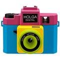 「Holga Digital」