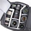 カメラバッグイメージ