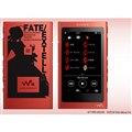ウォークマンAシリーズ Fate/EXTELLA Edition「ネロ・クラウディウス」モデル