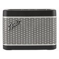 Newport Bluetooth Speaker
