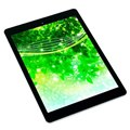 「Diginnos Tablet DG-A97QT」