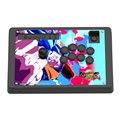 ドラゴンボール ファイターズ対応スティック for PlayStation 4