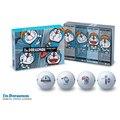 「I'm DoraemonEXTRA SOFT」