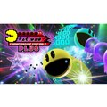 「PAC-MAN CHAMPIONSHIP EDITION 2 PLUS」