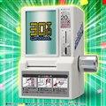 「30周年記念カードダスミニ自販機」
