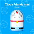 「Clova Friends mini(ドラえもん)」
