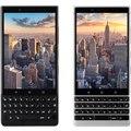 2位 物理キー付きスマホ「BlackBerry KEY2」、国内3大キャリア対応で今夏発売…6月8日