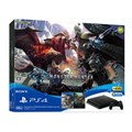 「PlayStation4 MONSTER HUNTER: WORLD Value Pack」