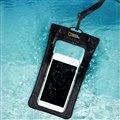 「スマートフォン 防水ケース」