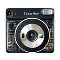 instax SQUARE SQ6 Swift Edition