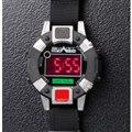 「変身! 腕時計」第2弾 仮面ライダー555