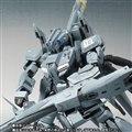 「METAL ROBOT魂(Ka signature)<SIDE MS> ゼータプラス C1(03 シグマン機)」