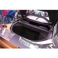 日産GT-R50 byイタルデザイン