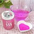Pink Ginger Bath 岩下の新生姜の香り