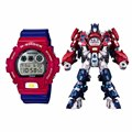 「DW-6900TF-SET」