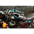 ドレミコレクション「Z900RS」用新作パーツ(東京モーターサイクルショー2019)