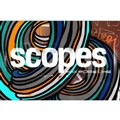 scopes Tokyo(ビジュアルイメージ)