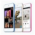 新型「iPod touch」